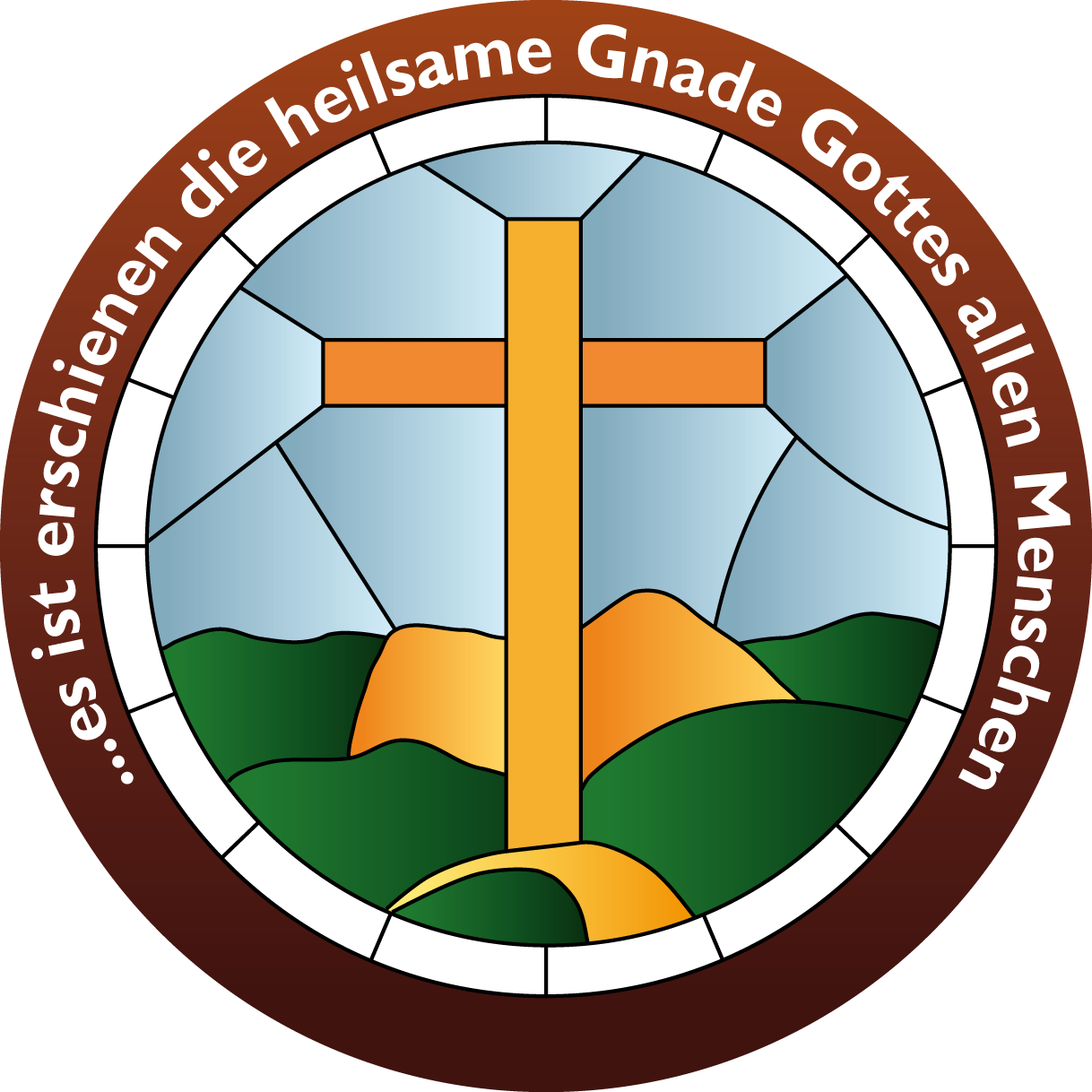 Christliche Brüdergemeinde Deggendorf